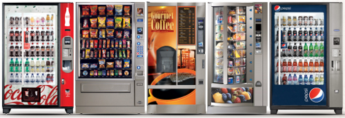 lunchroom-vending-machines-bank
