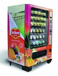 dole-vending-machine