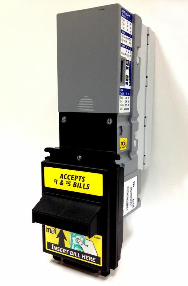 MEI-25xx-1-5-bill-acceptor
