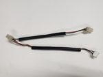 mdb-coinco-wire-harness