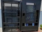 vending-machine-security-cages