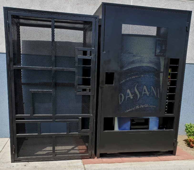 vending-machine-security-cages